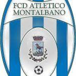Atletico Montalbano