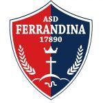 Ferrandina 17890