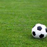 pallone-da-calcio-foto-web-2-678x381