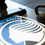 preparazione-calcio-giovanile-atalanta-sidea