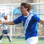 Diego-Albano-il-bomber-del-Matera